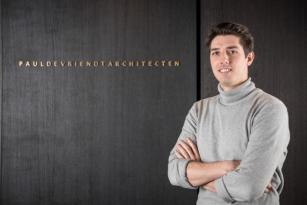architect-asse